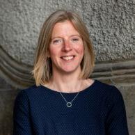Louise Dawson